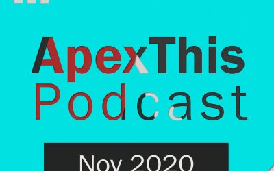 Nov 2020 Update