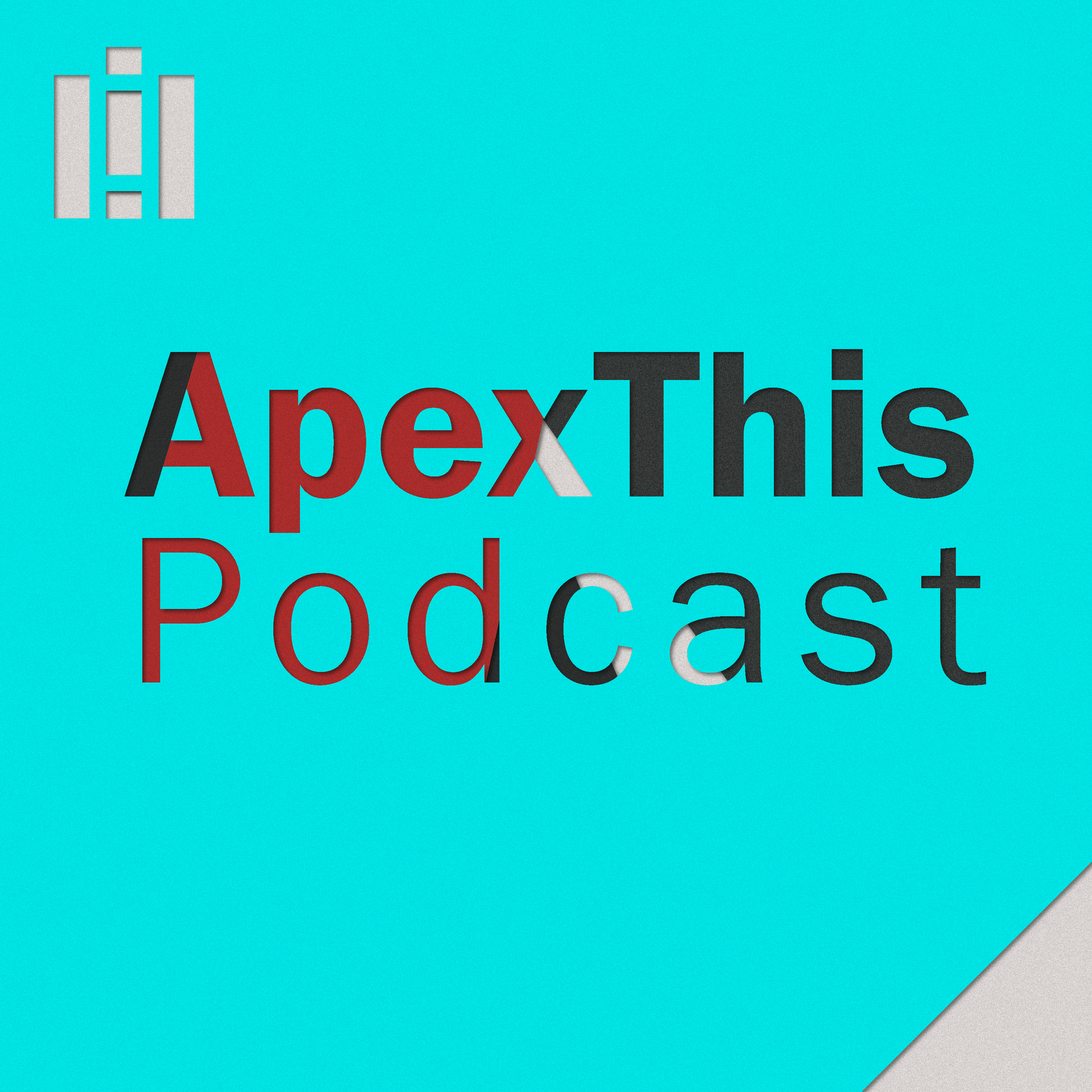 ApexThis.Podcast